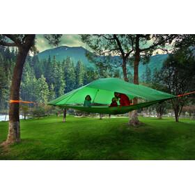 Tentsile Vista Tree Tent forest green